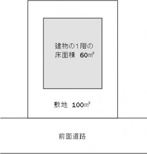 00108